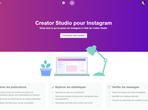 blog-FacebookCreatorStudio